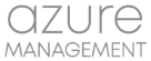 Azure Management -